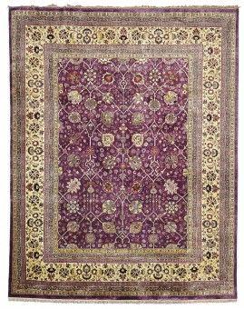 SAFAVIEH item no. GR420K, $2600