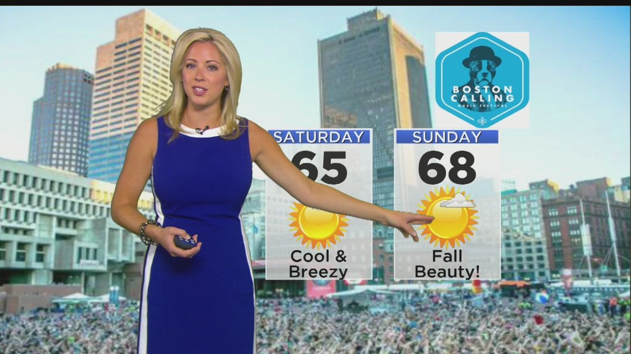 Wbz accuweather morning forecast for sept 26 for Accuweather fishing forecast