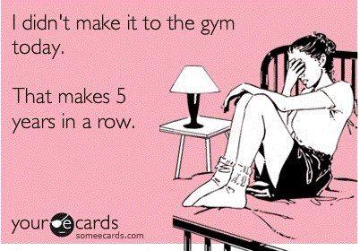 #workoutfunny