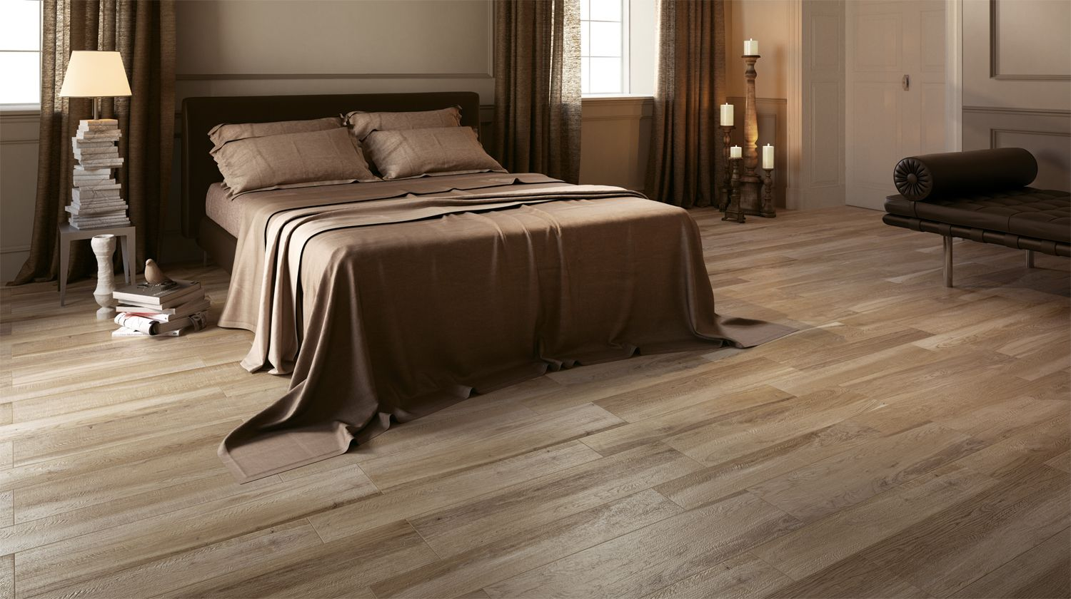 cheap wood look porcelain tile wb designs with porcelain wood tile. - Porcelain Wood Tile. Top Beachwood Porcelain Plank Tile A Dockside