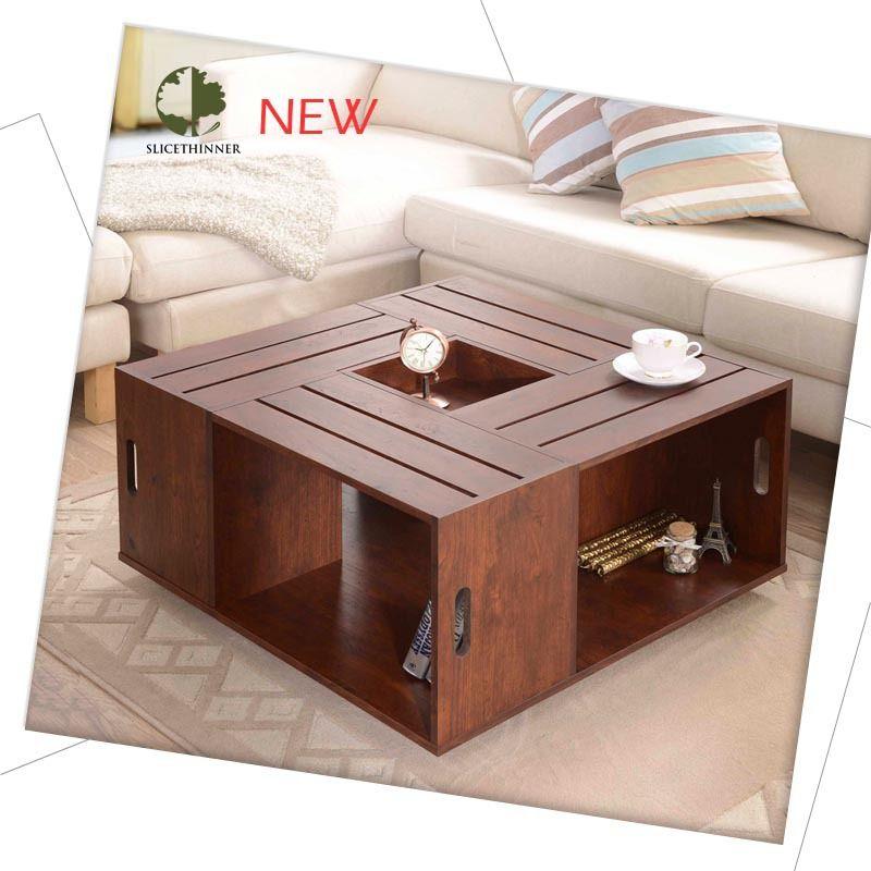 Costco moderne luxus-wohnzimmer möbel-Bild-Wohnzimmer Sofa-Produkt - moderne luxus wohnzimmer