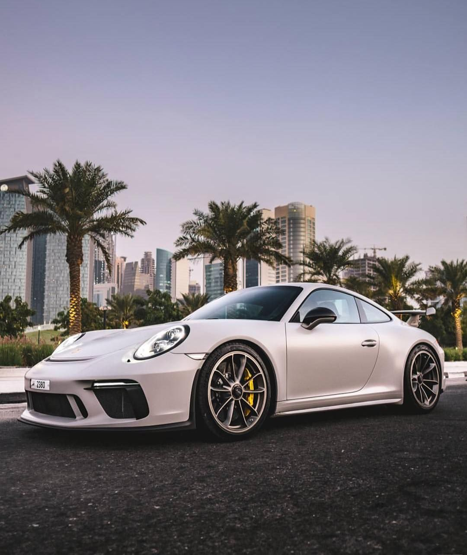 Porsche in 2020 Porsche, Porsche panamera, Super cars