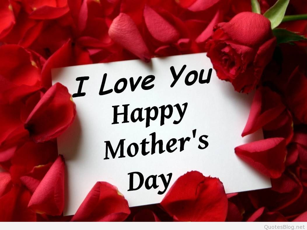 Mothers Day Sms 2017 Happy Birthday Love Quotes Valentines Day Messages Happy Birthday Love