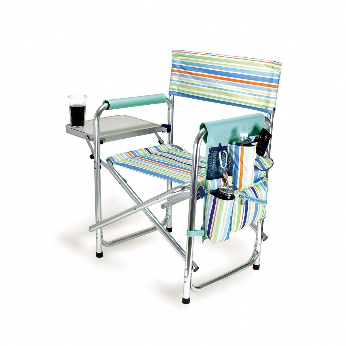 sports chair st tropez smallfoldingchair pedicure chair rh pinterest com