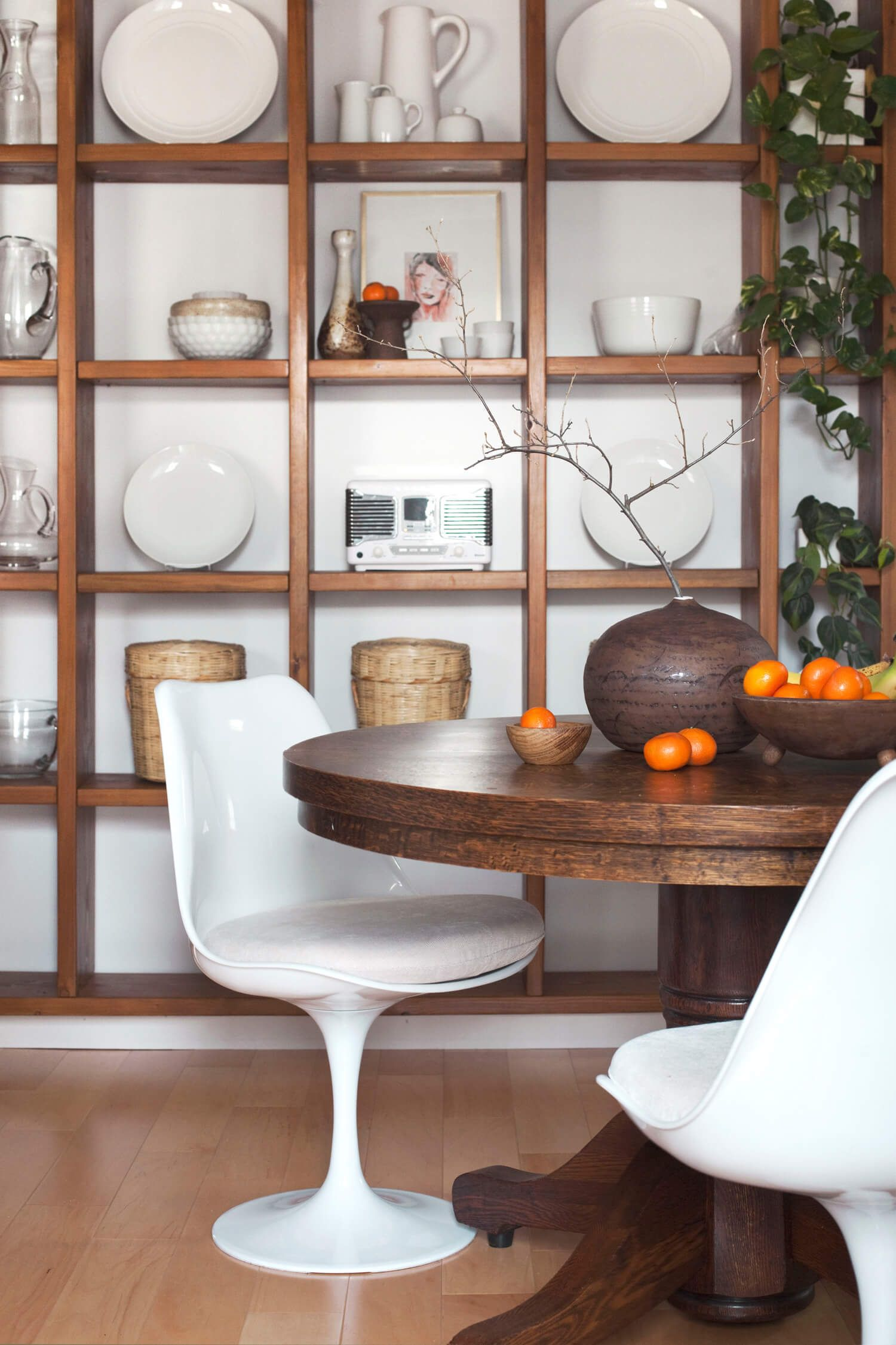 what we loved this week in 2018 inspire kitchens pinterest rh pinterest com