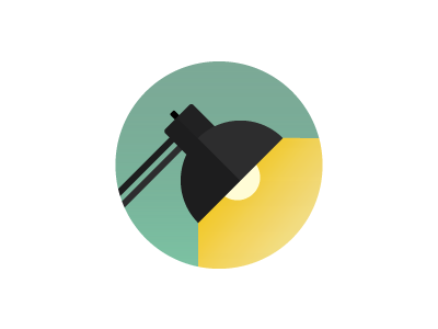 lamp logo Buscar con Google graphic design – Desk Lamp Logo