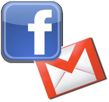 ميدو فورتك Mido4tech إنشاء بريد الكتروني Gmail وحساب فيس بوك مع تخطي رقم الهاتف Computer Internet School Logos Tutorial