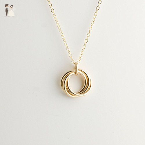 necklaces gift tone friendship part necklace friends long jewelry sale quot two hot chain cheap partner best bff heart broken online pendant xmas product by