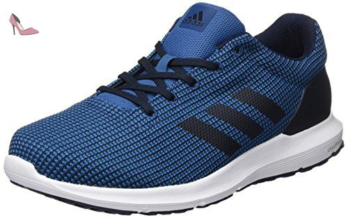 ZX Flux, Baskets Mixte Adulte, Noir (Core Black/Core Black/Dark Grey 0), 39 1/3 EUadidas