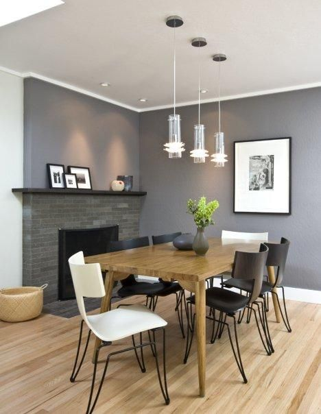norwell design build in 2019 delicious dining rooms dining room rh pinterest com