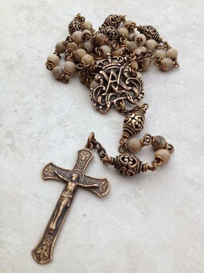 Rosary+18.1.jpg (417×556)
