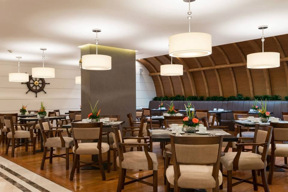 The Charlee life estile hotel Hotels in Colombia Pinterest