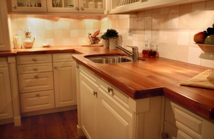 Exceptionnel How To Save On New Countertops