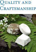 MS Quality and Craftmanship