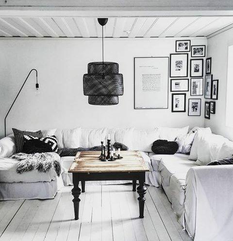 Sinnerlig Lampara 1 Jpg 480 496 Sinnerlig Ikea Idee Deco Maison Deco Maison