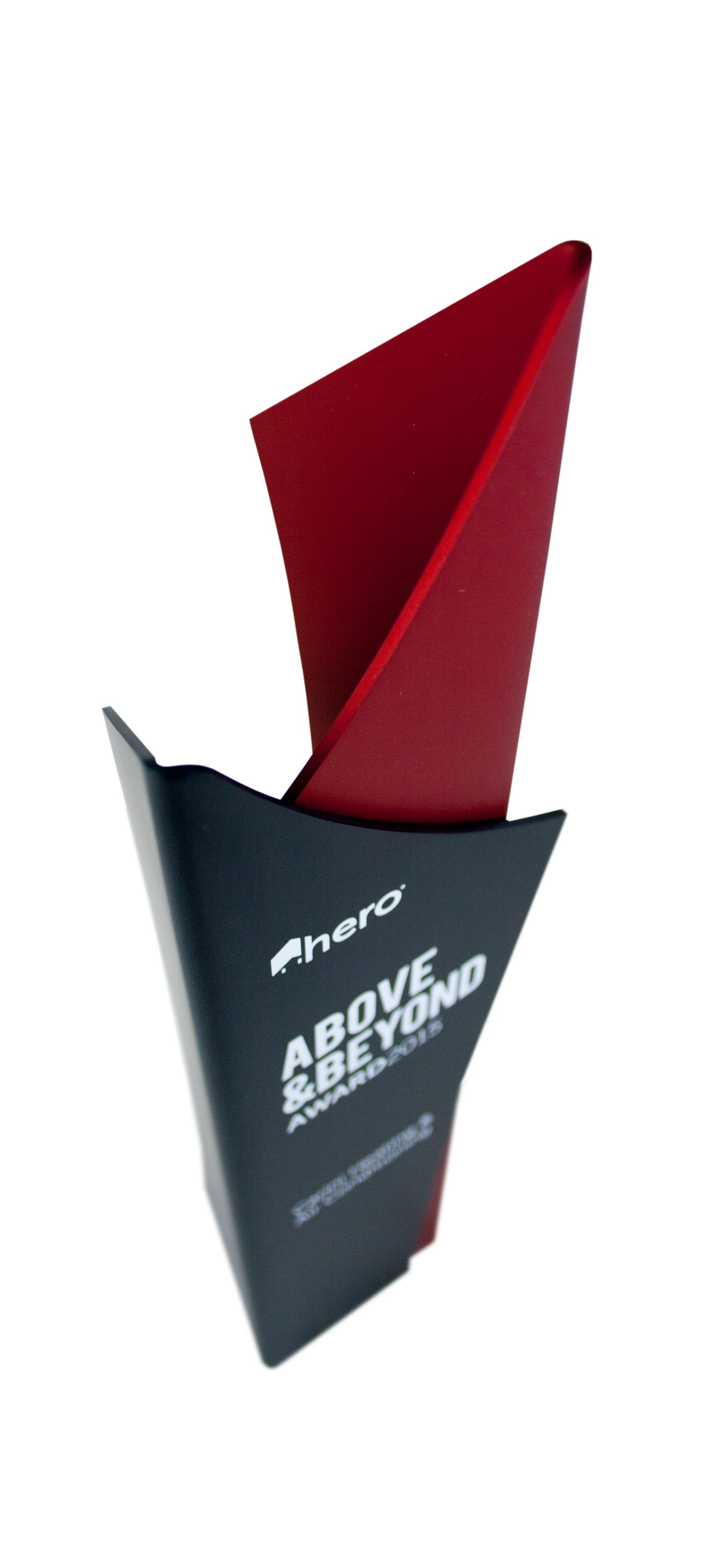 Unity tall modern trophy creative design beautiful materials not glass - Our New Unity Tall Trophy Award Design Is Sure To Impress Made