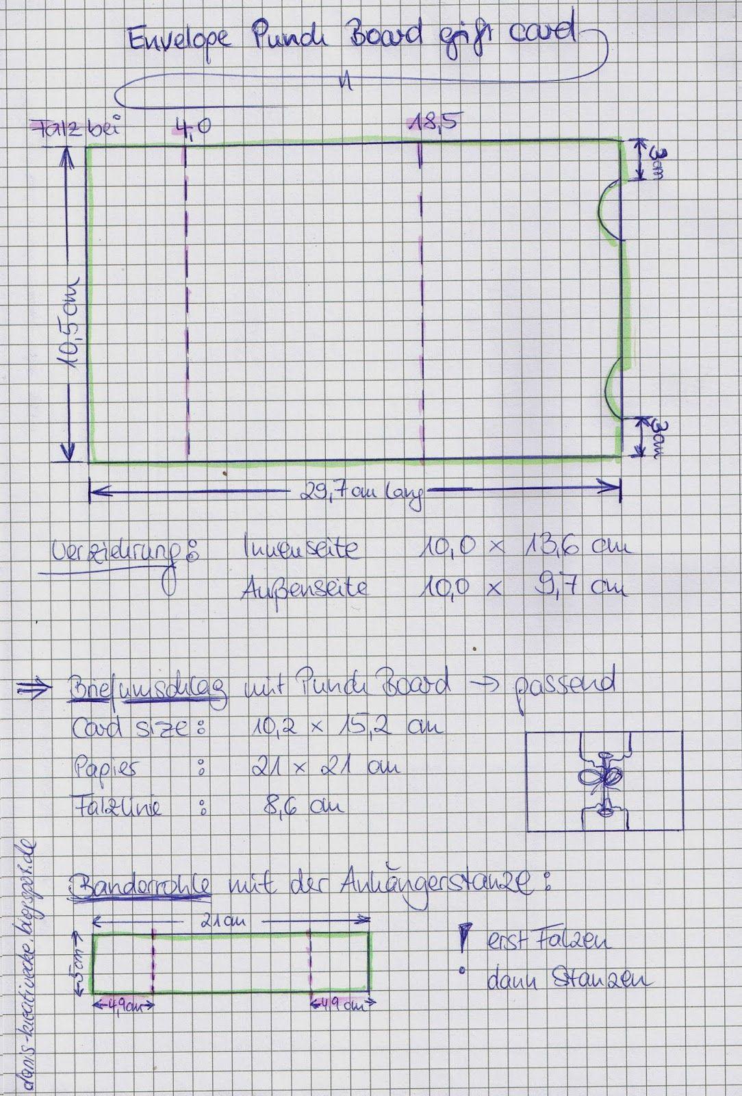 anleitung gutscheinkarte gutschein pinterest gutscheinkarten anleitungen und gefaltete karten. Black Bedroom Furniture Sets. Home Design Ideas