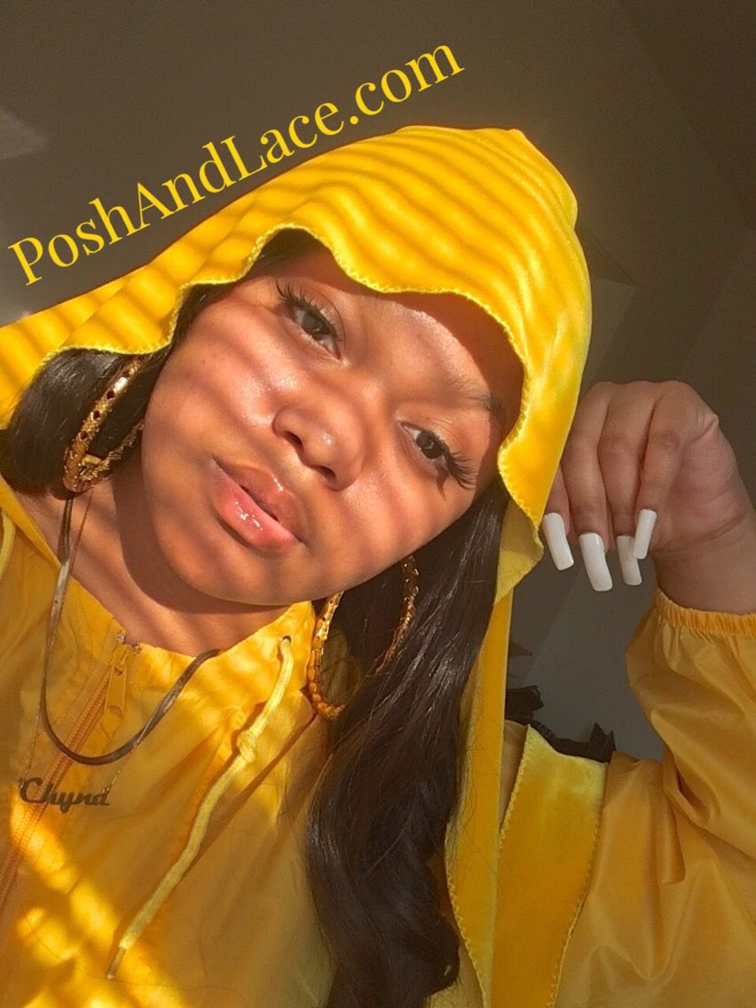 Velvet Durag From Posh And Lace Curly Hair Women Natural Hair Transitioning Hair Bonnet