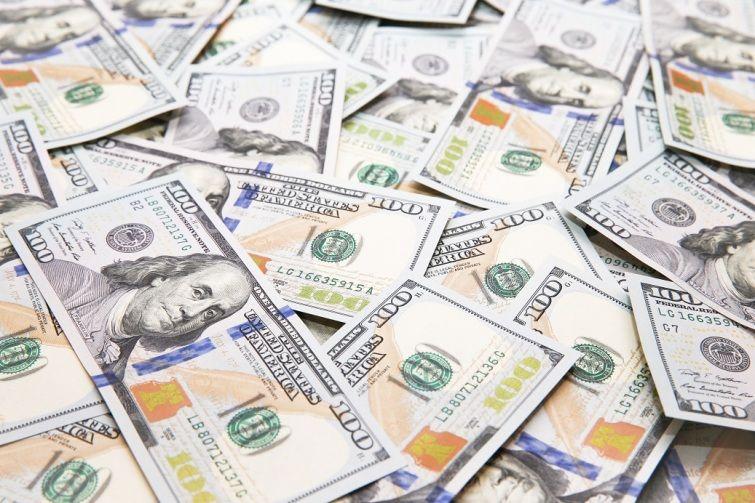 Dollarin Ilk Ayi 50 Gunu Və 3 Ili Novator Az Personalized Items Us Dollars Dollar