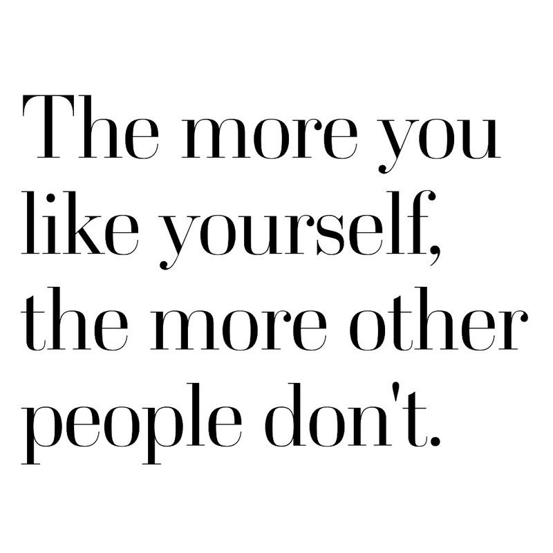 Loveyourself Lee Quotes Conceited Quotes Jokes Quotes