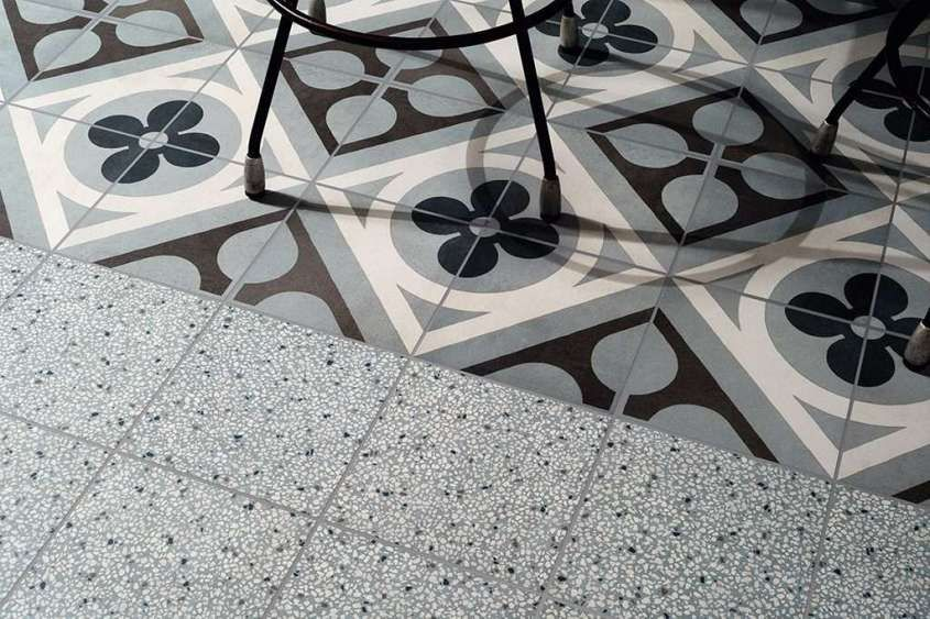 Pavimenti in cementine in 2018 bar pinterest tiles