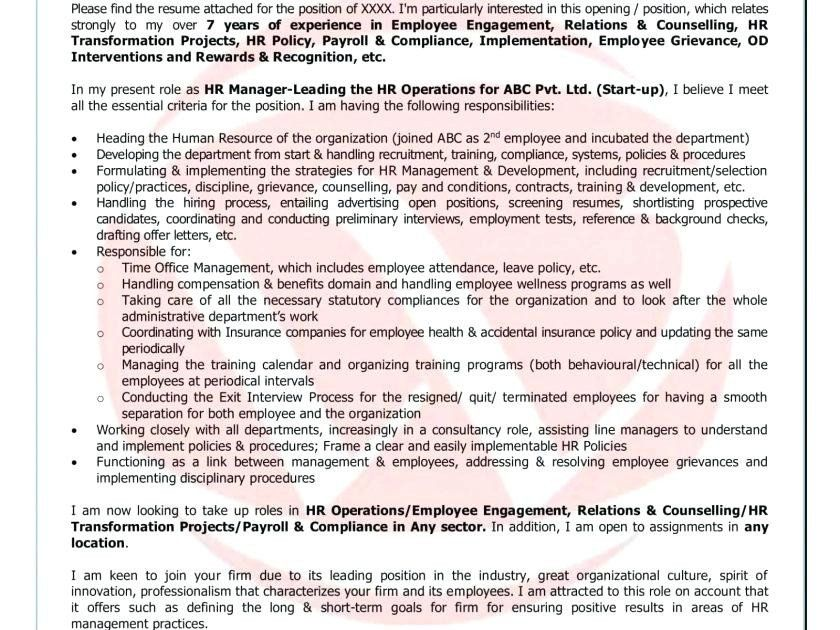 25 microsoft office certificate template in 2020 job cv format for computer operator objective daycare resume high profile