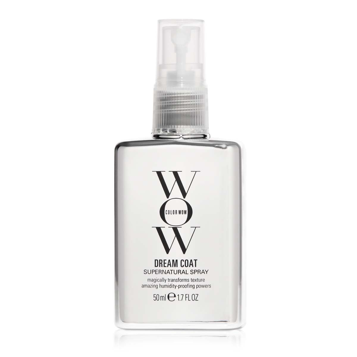 Color Wow Dream Coat Supernatural Spray Mini 50ml Color Wow Spray Wow Products