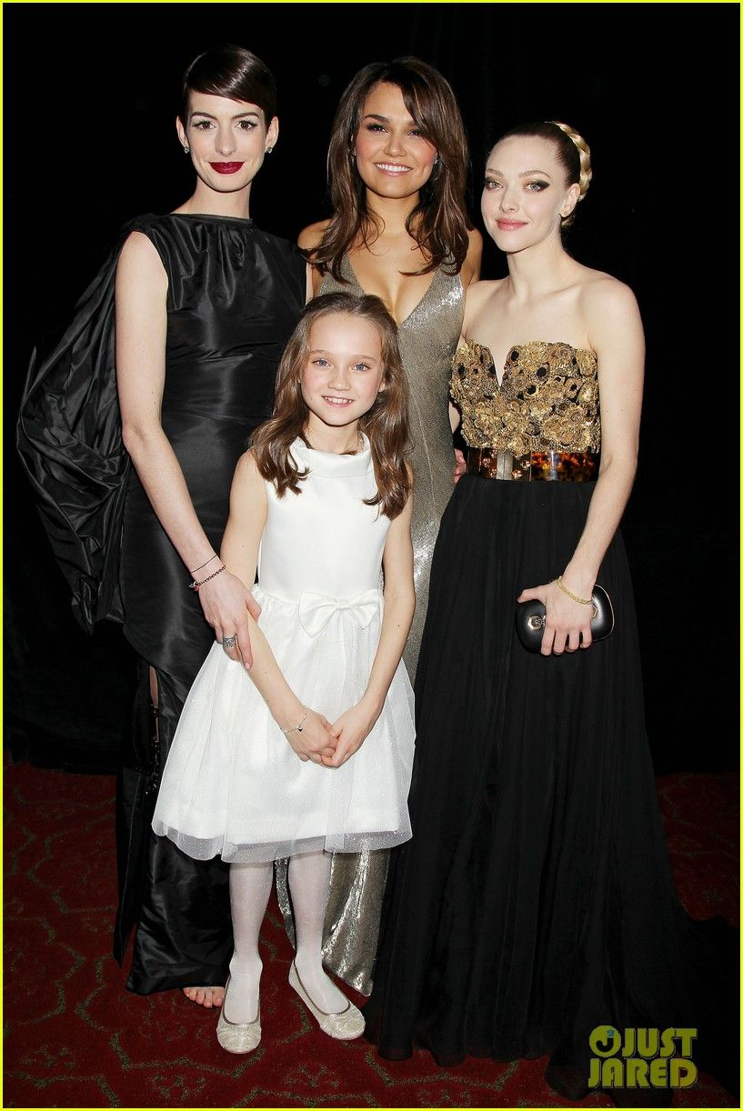 Discussion on this topic: Brittany Curran, isabelle-allen/
