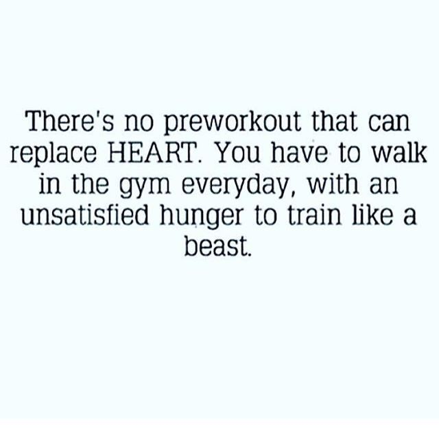 daily-fitness-quotes Gym humour, Gym and Humor - fresh gym blueprint maker