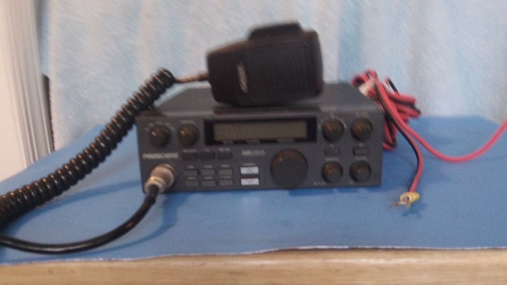 President Hr 2510 10 Meter Radio 40 Channel Cb Pinterest. President Hr 2510 10 Meter Radio 40 Channel. Wiring. Hr2510 Radio Cb Mic Wiring At Scoala.co