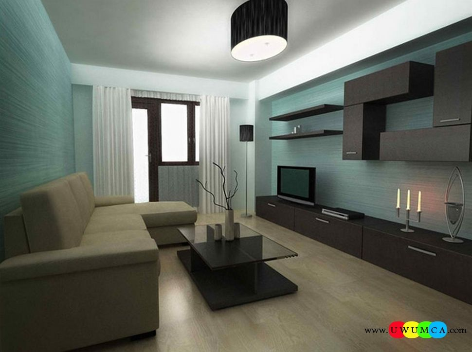 decoration decorating small living room layout interior ideas with rh pinterest com