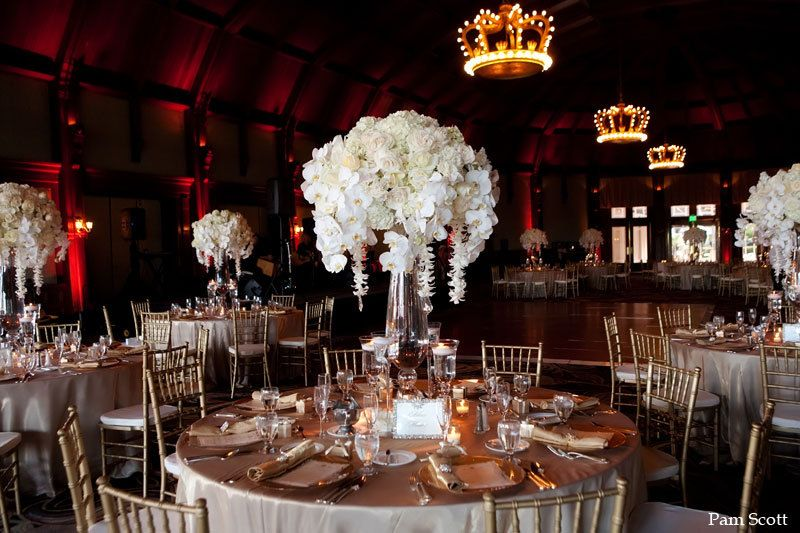 flowers for wedding reception wedding design ideas