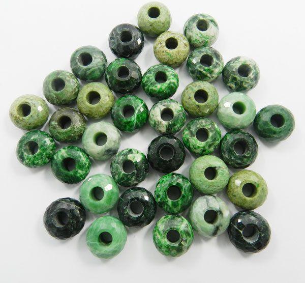 5 PCS!Shining Gems Natural Maw Sit Sit Fine Faceted Unique Jewelry Gemstone #shining_gems #Mawsitsit #jewelrygemstone #gemstones #holebeads