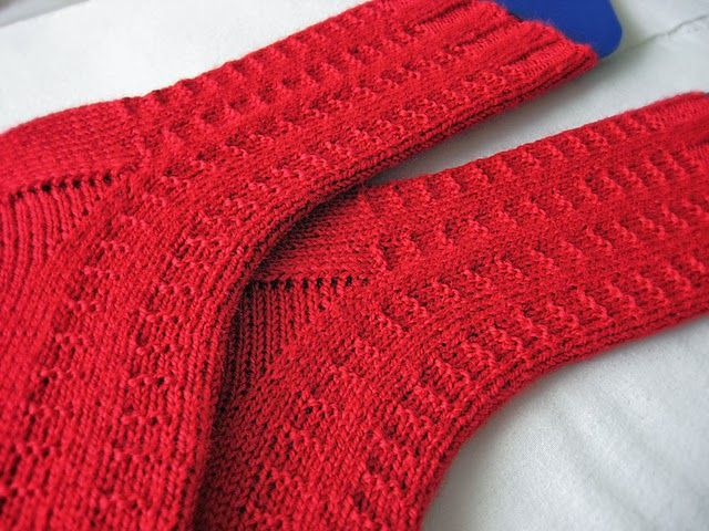 Mustersammlung Männersocken | Zeķes | Pinterest | Socken stricken ...