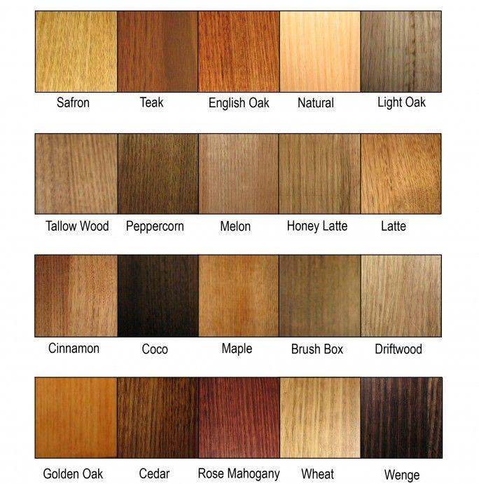 timber stainscolours Like Wengepeppercorn for floor  : 7d0b29ba93c9d170962b62bd64edaee5 from pl.pinterest.com size 684 x 690 jpeg 104kB