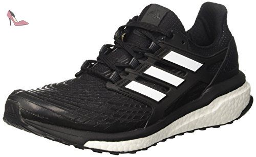 adidas energy boost running homme