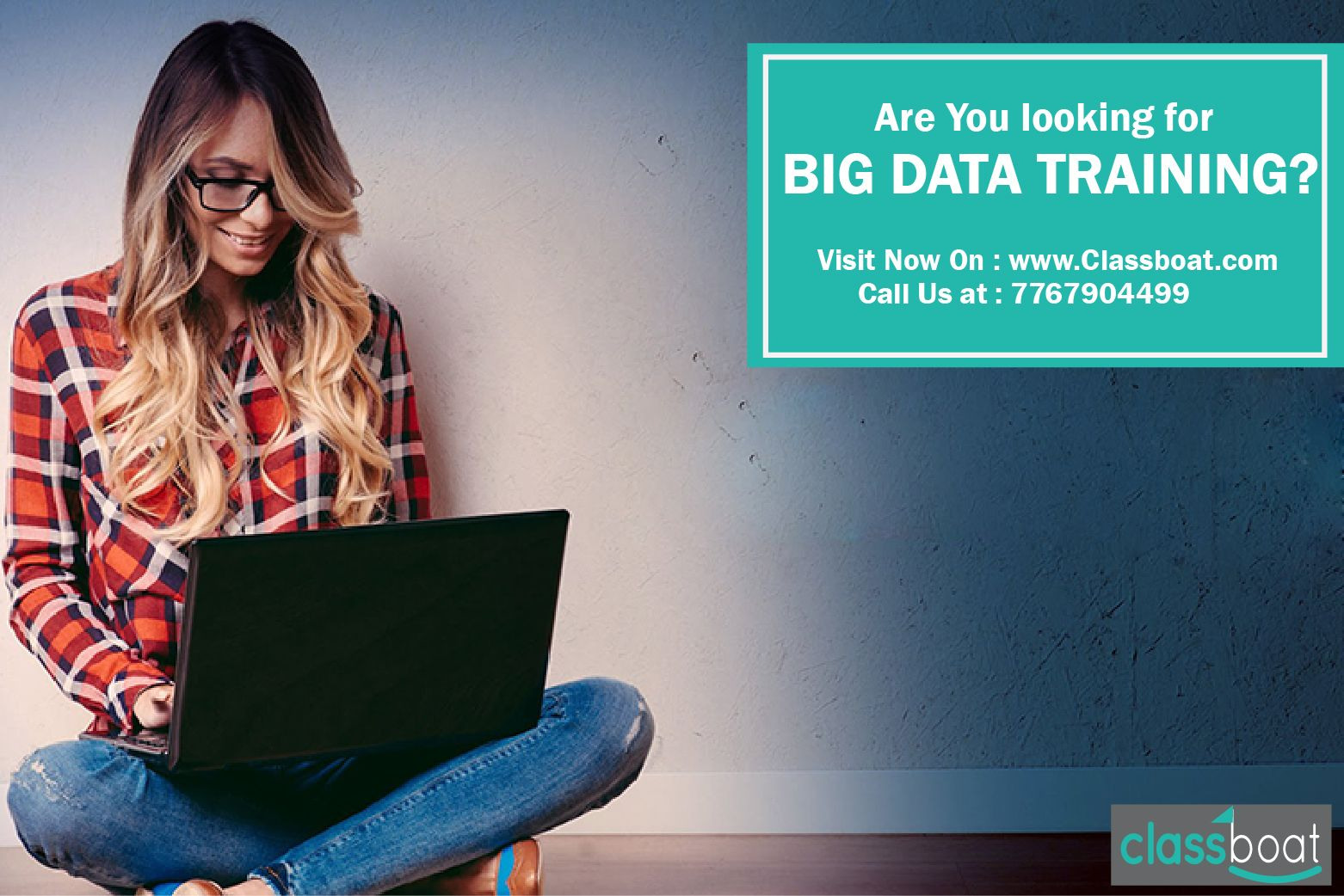 Learn Big Data Course In Pune Pcmc From Top Training Institutes And Get Detailed Information On Best Institutes Fees Coaching Quality Du Big Data Data Big