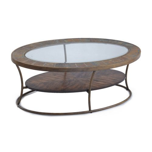 Sectional Sleeper Sofa Magnussen Furniture Desoto Coffee Table