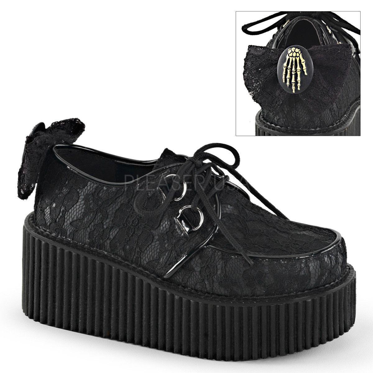 Zoth Mohnblume - Zapatos de cordones para mujer Multicolor carbón, color Multicolor, talla 38 EU