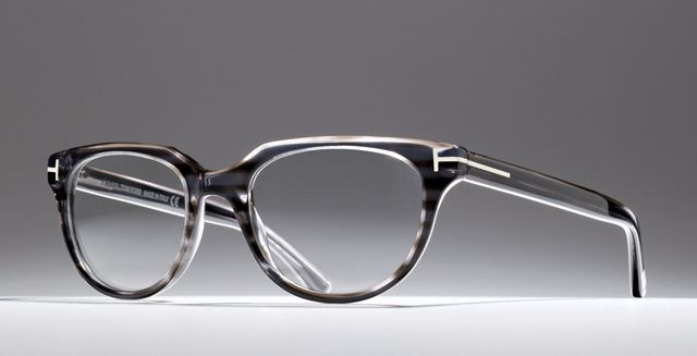 17 best images about glasses on pinterest tom ford oakley sunglasses and jude law