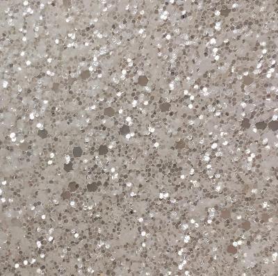 Glitter Embossed Wall Covering Samples Online, UK