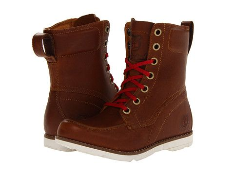 Leather Zappos Timberland Mosley Tobacco Forty Boot Earthkeepers Y7gbfI6myv