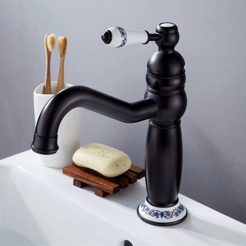 New Luxury Bathroom Basin Faucet Hot and Cold Tap bath mixer bathroom faucet water faucet bathroom B556