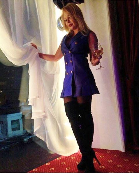 Hot high booted beauty  #shoes #shoeporn #shoestagram #instafashion #instagramers #highheels #heels #highheelshoes #dress #legs #outfit #ootd #model #beautyful #girlinheels #girl #stiletto #shoesaholic #goddddess #platform #platgorm #pretty #prettygirl #boots #highboots #style #fashion #hellonheels #shoegame #shoeworship