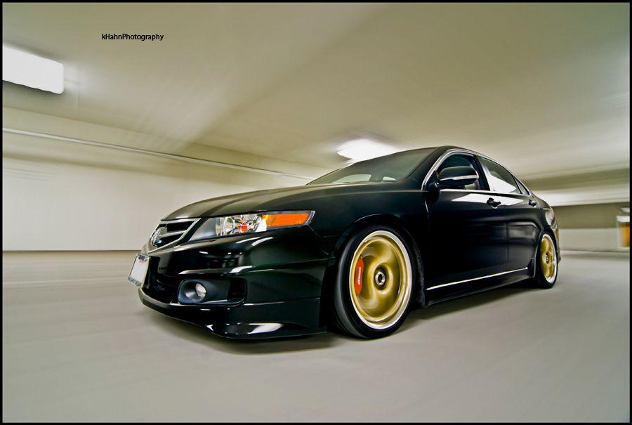 Acura Tsx Honda Accord Acura Tsx Acura Honda Accord