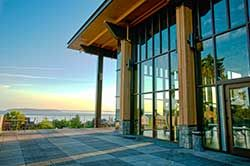 Rosehill Community Center In Mukilteo Wa Lottery Held Same Month The Previous Year