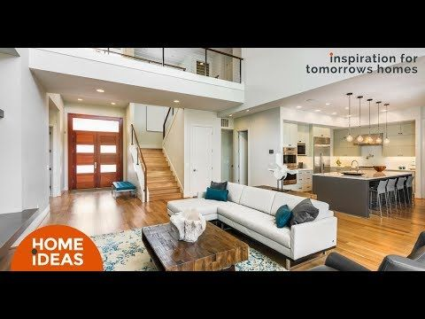 Joanna gaines fixer upper homes best home decor tips  ideas youtube also rh pinterest