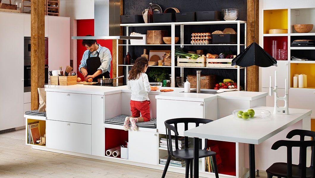 mediaikeade iframe kuechenplanung2015 assets img ls_bg_01 - ikea küche katalog