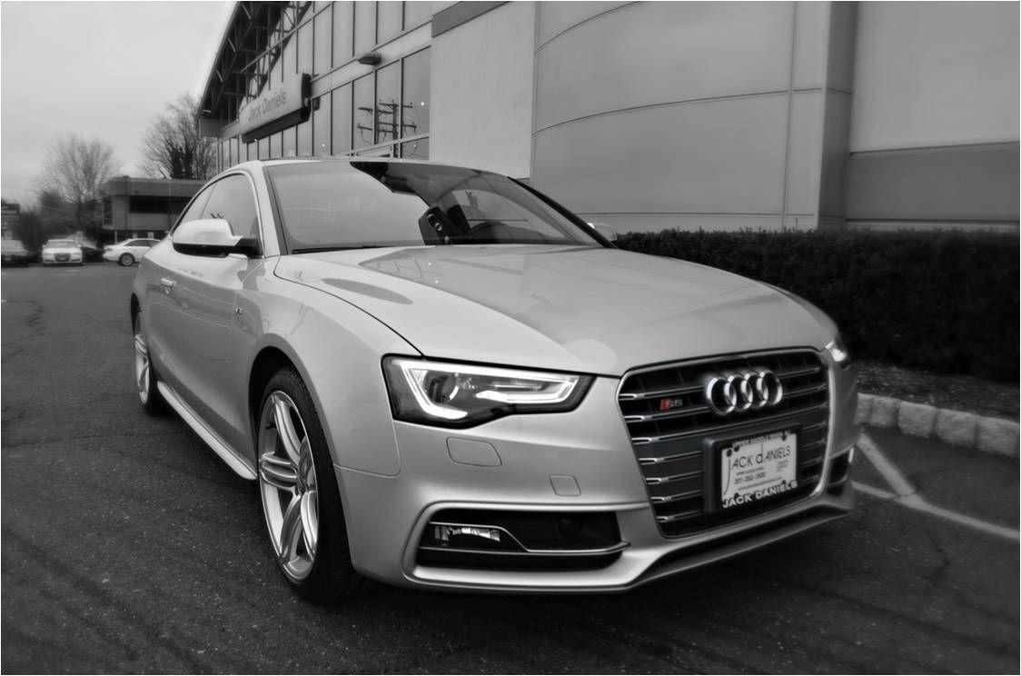 Road Gripping Performance Audi S Jack Daniels Audi Pinterest - Jack daniels audi