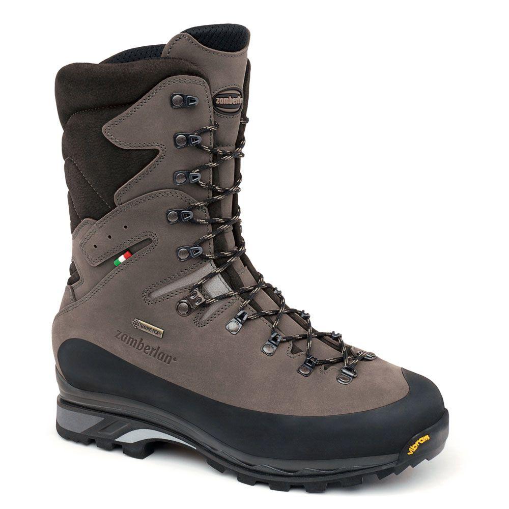 Zamberlan Hike Walking Shoes (Men's) - Anthracite Fashion  Factory Outlet